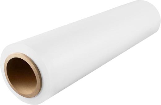 Пленка-стретч для опалечивания (20 мкм*500 мм)