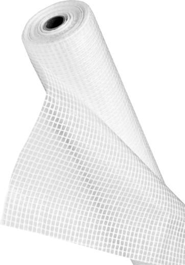 Пленка армированная Polinet Lux