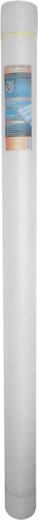 Пленка армированная TDStels (2*25 м) 120 г/м2