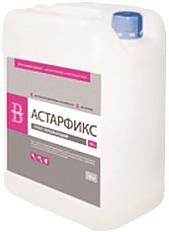 Bayramix Astarfix Primer акриловый укрепляющий грунт глубокого проникновения (10 л)