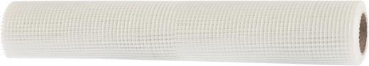 Сетка стеклотканная малярная T4P (1*20 м)