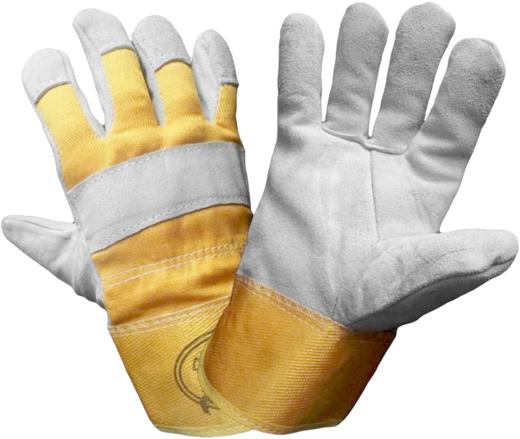 Перчатки комбинированные Ангара