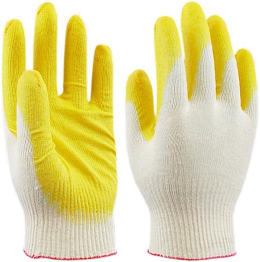 Перчатки Стандарт