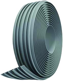 Технониколь гидроизоляционная шпонка (0.22*20 м)