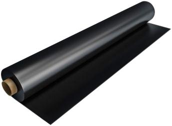 Технониколь Logicbase P-PT рулонный полимерный гидроизоляционный материал (2.1*20 м)