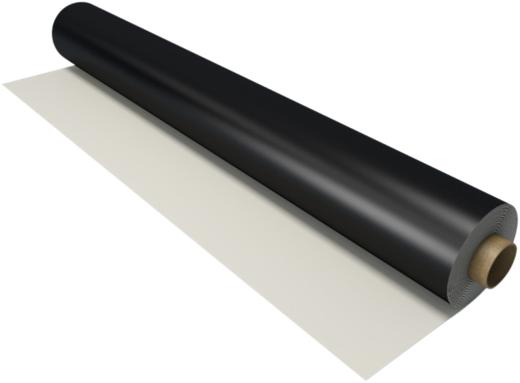 Технониколь Sintofoil кровельная полимерная мембрана (2.1*25 м/1.2 мм)