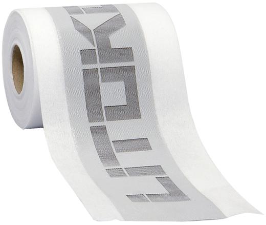 Литокол Litoband RP полипропиленовая гидроизоляционная лента (120 мм*50 м)