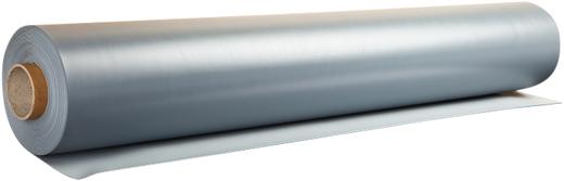 Rockwool Rockmembrane FG гомогенная мембрана (1.3*20 м/1.5 мм)