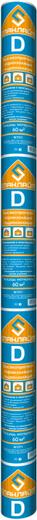 Спанлайт D паро-гидроизоляционный материал