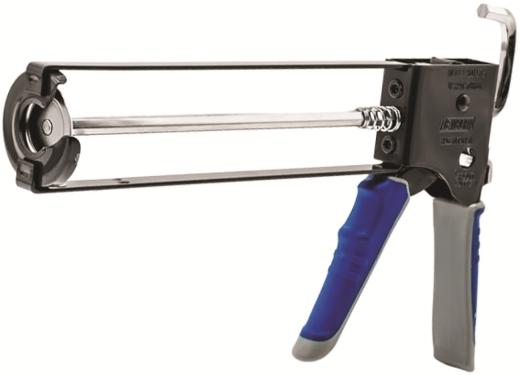 Профессиональный строительный пистолет Newborn Model 920-GTS скелетный