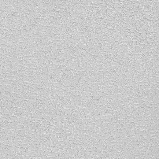 Wellton Decor Кашемир WD856 стеклообои WD856