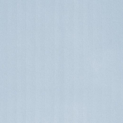Wellton Decor WD870 стеклообои