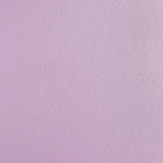 Wellton Decor Розы WD810 стеклообои WD810