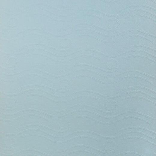 Wellton Decor WD730 стеклообои