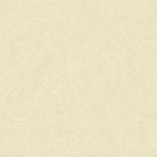 Erismann Violetta 3795-2 обои виниловые на флизелиновой основе