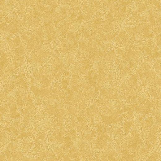 Erismann Violetta 3795-11 обои виниловые на флизелиновой основе 3795-11