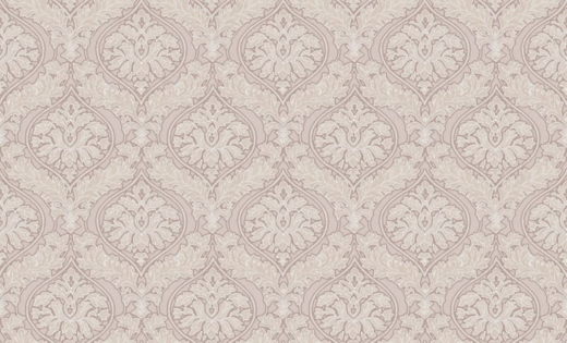 Erismann Violetta 3705-6 обои виниловые на флизелиновой основе