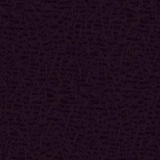Erismann Violetta 4396-8 обои виниловые на флизелиновой основе 4396-8