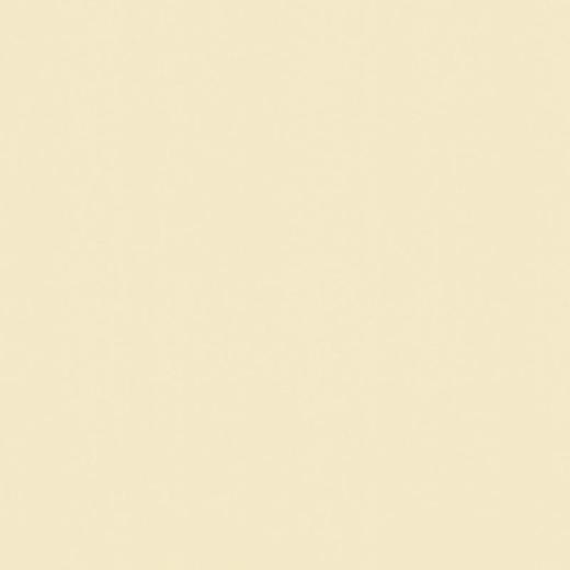Erismann Violetta 4055-22 обои виниловые на флизелиновой основе