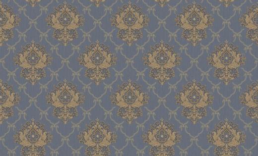 Erismann Violetta 3783-5 обои виниловые на флизелиновой основе 3783-5