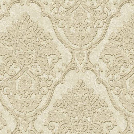 Erismann Violetta 3794-4 обои виниловые на флизелиновой основе 3794-4