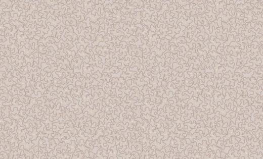 Erismann Violetta 3706-6 обои виниловые на флизелиновой основе