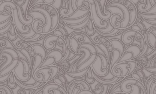 Erismann Violetta 3631-5 обои виниловые на флизелиновой основе