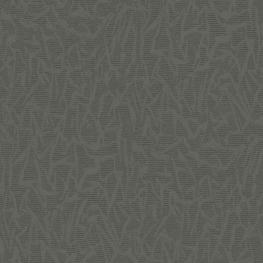 Erismann Violetta 4396-6 обои виниловые на флизелиновой основе