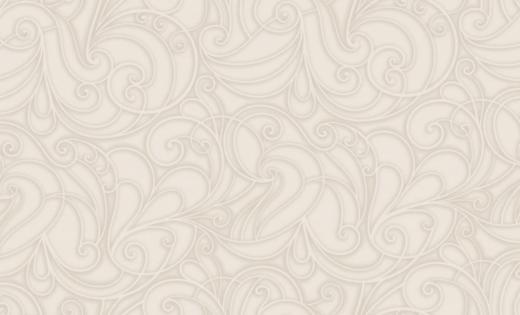 Erismann Violetta 3631-2 обои виниловые на флизелиновой основе
