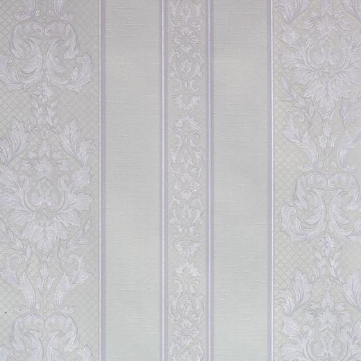 Elysium Дворцовый Вензель 60453 обои виниловые на бумажной основе