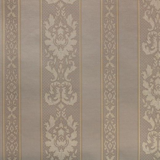 Elysium Дворцовый Вензель 60454 обои виниловые на бумажной основе 60454