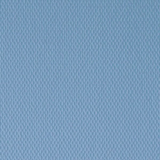 Wellton ST048 стеклообои