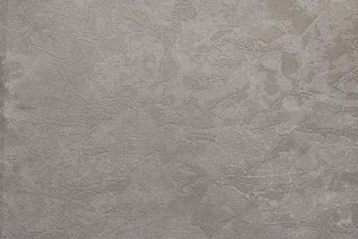 Elysium Ариозо 59304 обои виниловые на бумажной основе 59304