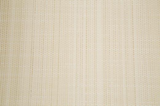 Палитра Home Color 391-72 обои виниловые на флизелиновой основе
