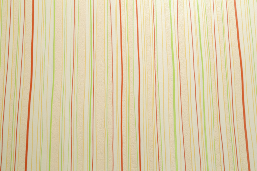 Палитра Home Color 381-37 обои виниловые на флизелиновой основе 381-37