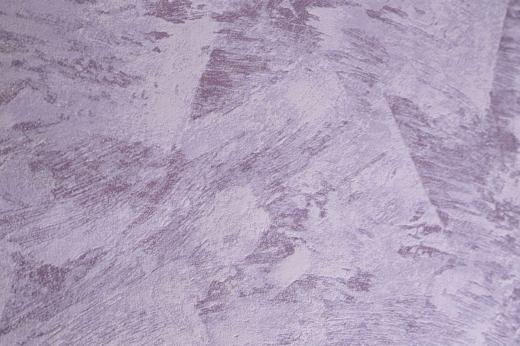 Палитра Home Color 359-65 обои виниловые на флизелиновой основе