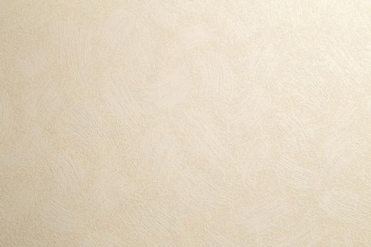 Палитра Home Color 382-21 обои виниловые на флизелиновой основе