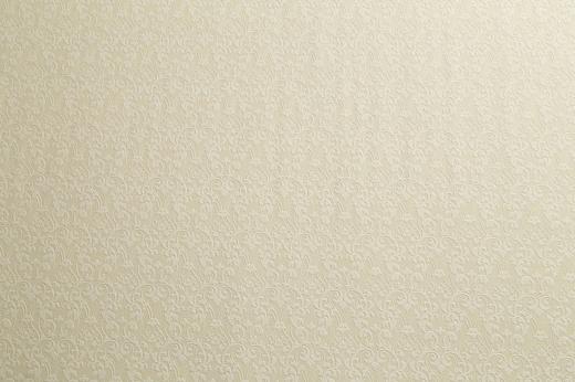 Палитра Home Color 387-27 обои виниловые на флизелиновой основе 387-27