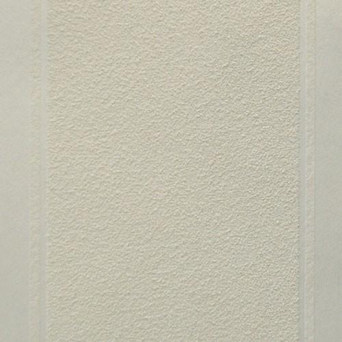 Marburg Patent Decor 3D 9437 обои виниловые на флизелиновой основе