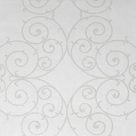 Marburg Patent Decor 3D 9328 обои виниловые на флизелиновой основе