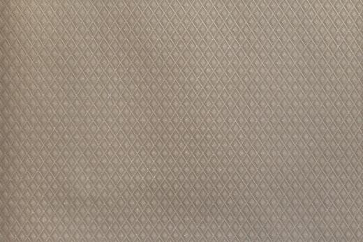Elysium Британия 60544 обои виниловые на бумажной основе