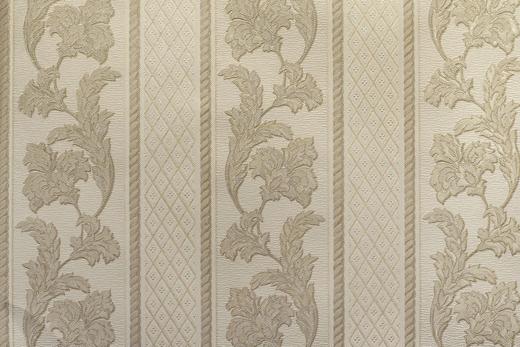 Elysium Британия 60643 обои виниловые на бумажной основе 60643