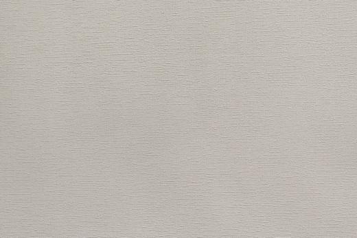 Elysium Полонез 34202 обои виниловые на бумажной основе