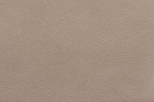 Elysium Гамма Е17526-6 обои виниловые на флизелиновой основе