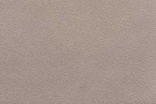 Elysium Гамма Е17523 обои виниловые на флизелиновой основе