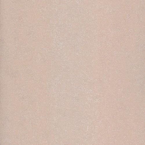 Marburg Padua Classic 57311 обои виниловые на флизелиновой основе 57311