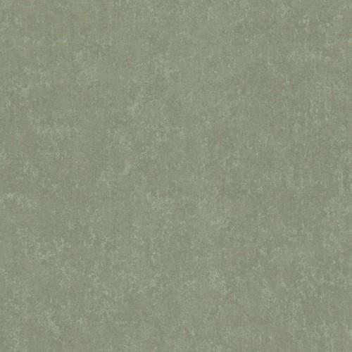 Marburg Padua Classic 57329 обои виниловые на флизелиновой основе
