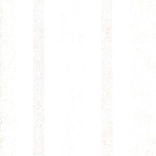 Marburg Padua Classic 57305 обои виниловые на флизелиновой основе