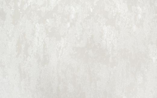 Elysium Натали Е19100 обои виниловые на флизелиновой основе Е19100