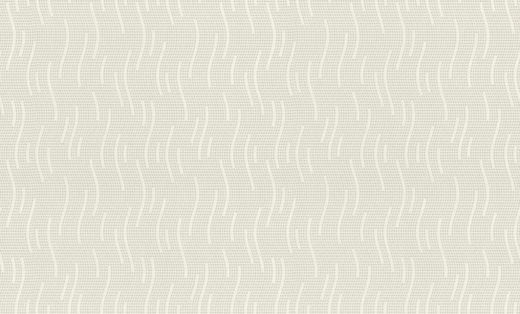 Rasch New Wave 3 806243 обои виниловые на флизелиновой основе 806243